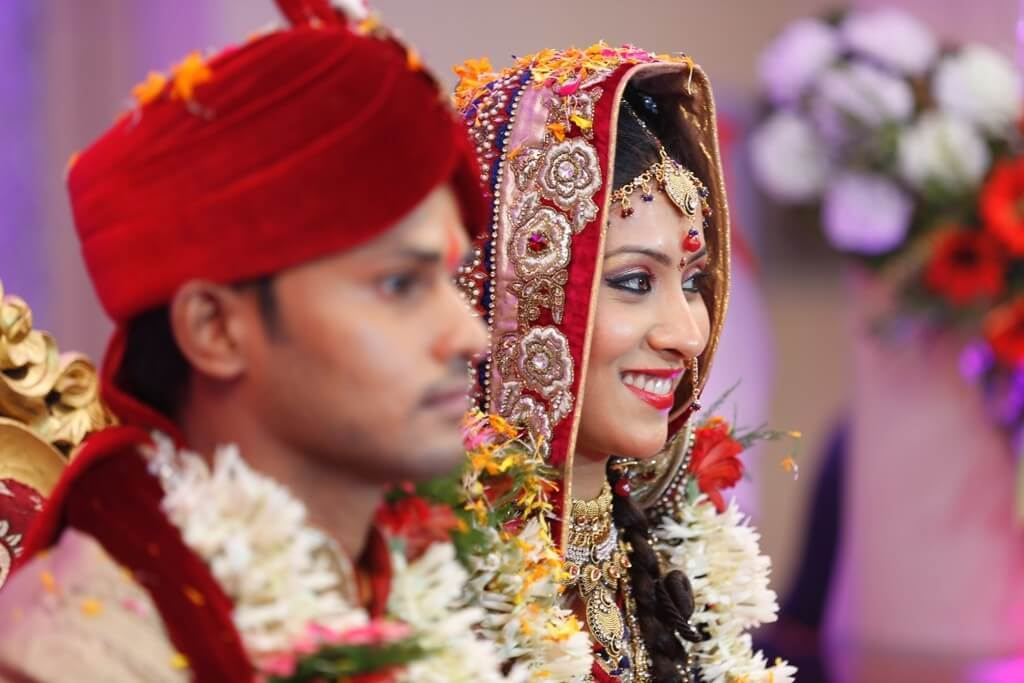 Candid-Wedding-Photographer-in-Lucknow